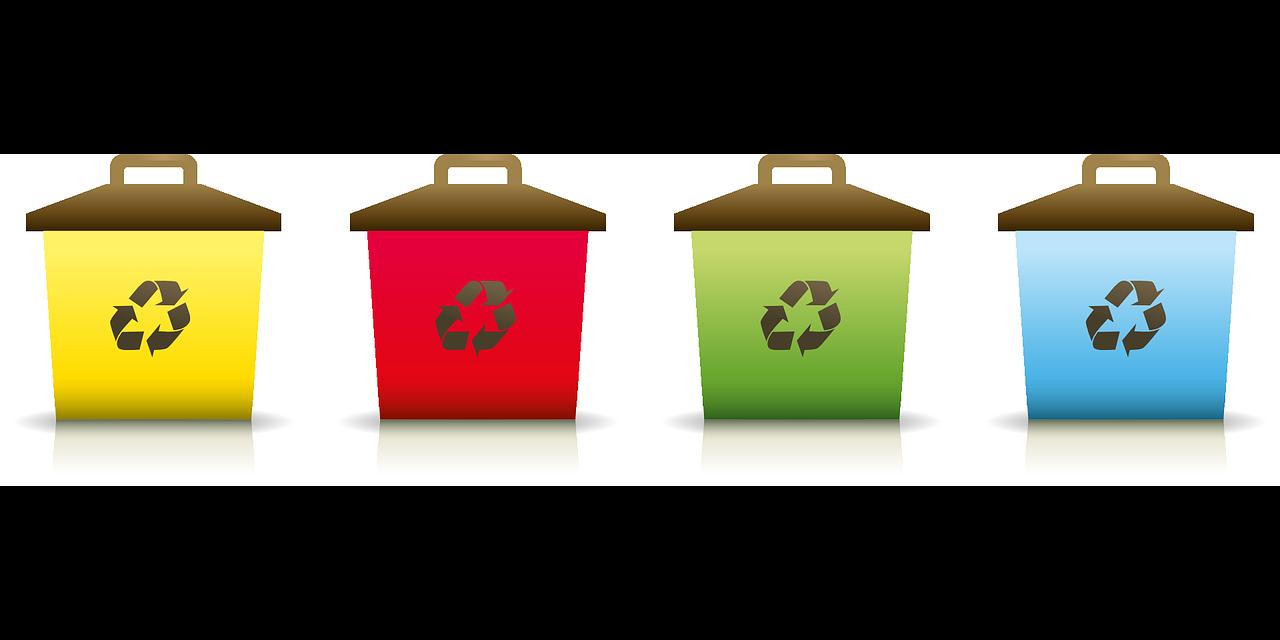 粗大ゴミを無料回収してもらえる(かもしれない)やり方